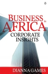 Business in Africa: Corporate Insights